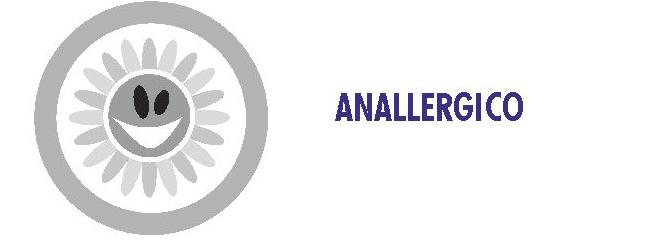 Anallergico2