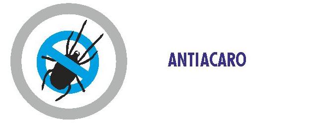 Antiacaro_NoScritte