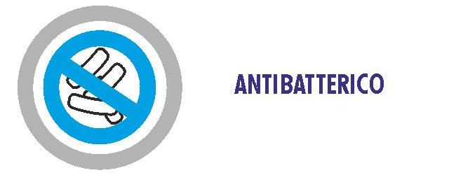Antibatterico