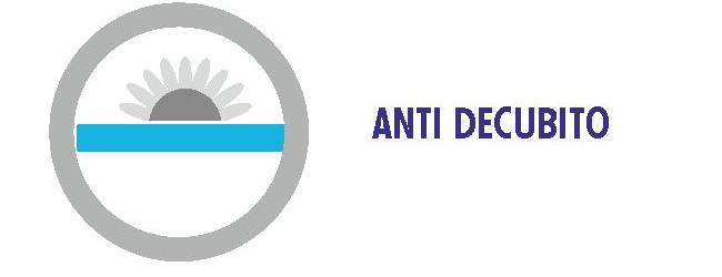 Antidecubito2