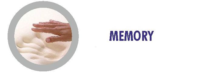 MemoryNoScritte2