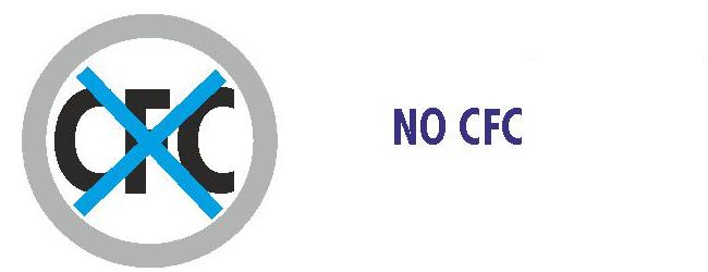 NO_CFC_senzascritte3