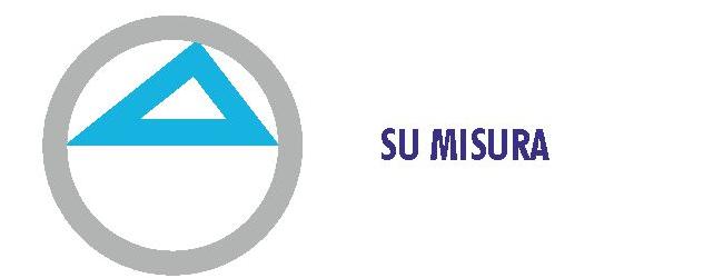 SuMisura2