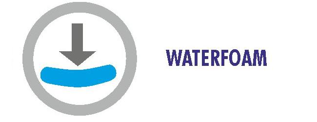 WaterfoamNoscritte2