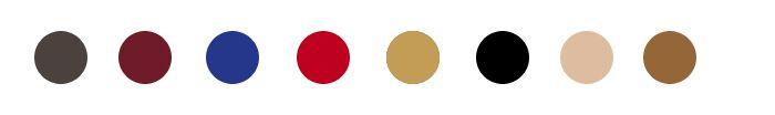 colori-giulia
